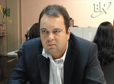 Relator de recursos de Cunha na CCJ, baiano discutirá se permanece na função