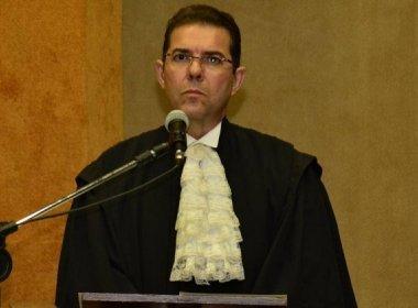 PEDIDO DE INQUÉRITO CONTRA DILMA TEM MEMBROS DO JUDICIÁRIO COMO ALVOS