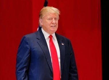 EUA: Donald Trump atinge número de delegados pelo Partido Republicano