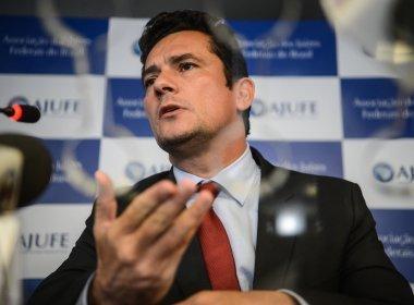Lava Jato se reconfigura com mudança política e demissão de ministros de Dilma