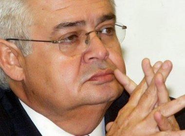 Corrêa diz que Luis Eduardo Magalhães liderou compra de votos para reeleição no governo FHC