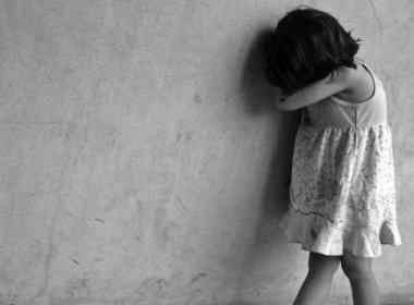 Quadrilha acusada de rede de exploração sexual é presa
