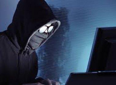 Sites pornográficos lucram ao expor imagens roubadas de menores