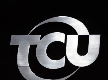 TCU acha mais responsáveis por prejuízo de US$ 792 milhões em Pasadena