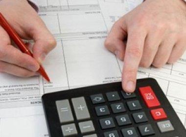 Mais de mil empresas pediram falência durante o primeiro semestre, diz Boa Vista SCPC