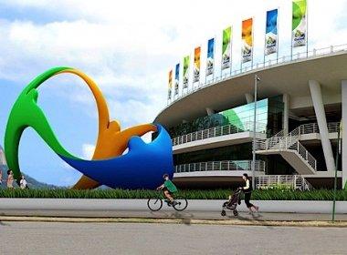 pesquisa-diz-que-brasileiro-esta-preocupado-com-organizacao-do-rio-2016