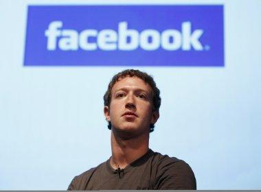 Facebook tem R$ 38 milhões bloqueados por descumprir decisão judicial