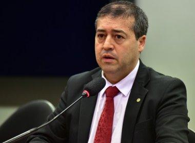 Fiscalização de força-tarefa na Vila Olímpica ocorreu após denúncia, diz ministro