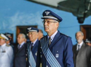 Aeronáutica é contra unificação de civis e militares na Previdência