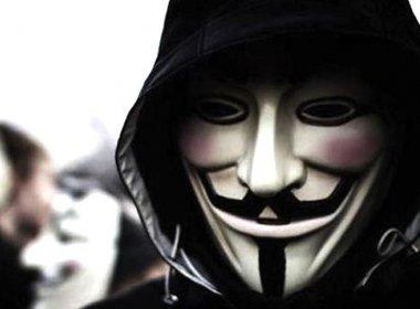 Contra Olimpíada, grupo de hackers invade sites do Estado e da prefeitura do Rio