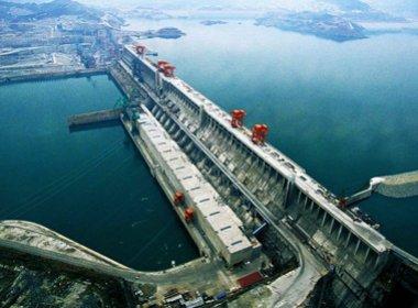 Lava Jato e crise abrem canal para investimento chinês
