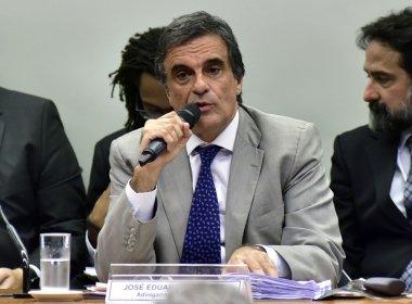 Defesa de Dilma entra com novo recurso para tentar anular impeachment