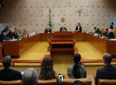 Juízes no Brasil ganham mais que nos Estados Unidos, Bélgica e Reino Unido
