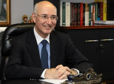 Presidente do TST defende flexibilização de leis trabalhistas para superação da crise