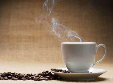 dna-pode-informar-quantidade-de-cafe-que-bebemos