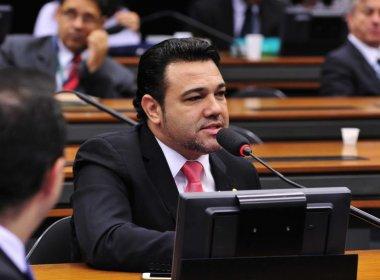 Procuradoria abre inquérito para investigar Feliciano por suspeita de estupro