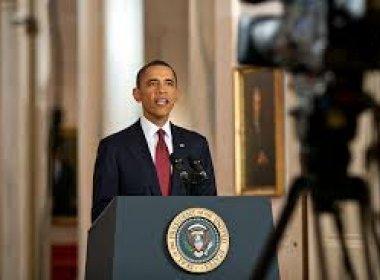 Governo Obama quer flexibilizar exigências de visto para empresários