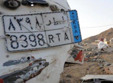 Ataque a bomba no Iêmen mata ao menos 45 combatentes do governo