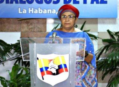 Governo da Colômbia e Farc implementam cessar fogo definitivo