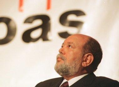 STF autoriza compartilhar celular de Léo Pinheiro com inquérito sobre Agripino