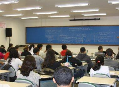 Dados da OCDE mostram que Brasil é 'campeão' em número de jovens sem estudo