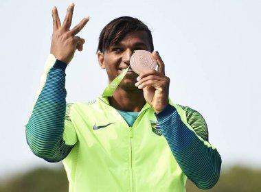 Após Rio-2016, atletas brasileiros temem fim de patrocínios para Tóquio-2020
