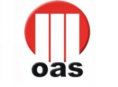 TCU pede a Marco Aurélio que reveja decisão e bloqueie bens da construtora OAS