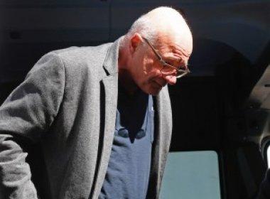 Moro manda transferir ex-assessor de Palocci que tentou suicídio em cela da PF