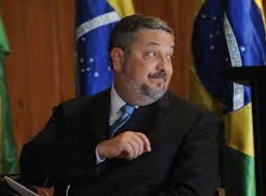 Juiz da Lava Jato nega domiciliar a ex-assessor de Palocci que tentou suicídio