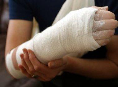 osteoporose-atinge-10-milhoes-de-brasileiros
