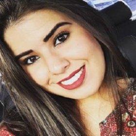 Policial mata namorada e se suicida durante festa universitária no interior de SP