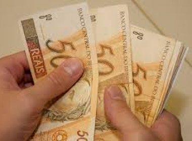 TCU encontra irregularidades em 19,5 mil pensões