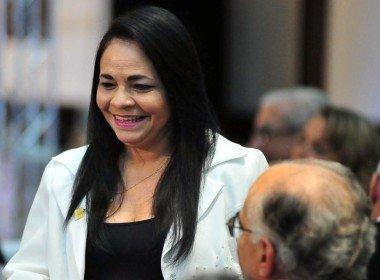 Dezoito deputados federais deixarão Câmara para assumir prefeituras em todo país