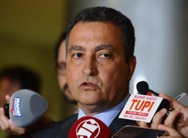 Por 2018, Ciro tenta atrair governadores petistas; líderes sinalizam conversa de Rui com Lupi