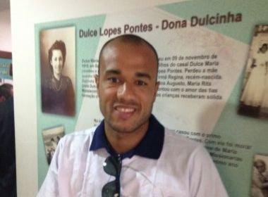 Ponte Preta desliga atacante Roger após pré-contrato com o Botafogo