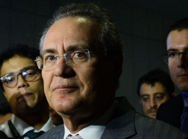 Nova repatriação terá imposto de 17,5% e deve incluir parentes de políticos