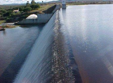 50% das barragens têm potencial de dano igual ou maior a Mariana, diz MPF