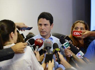 Ministério das Cidades esclarece sobre atendimento de Cartão Reforma em 2017