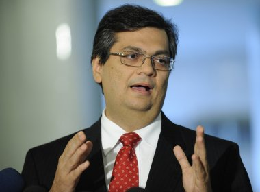 Maranhão troca clã Sarney por comunistas; partido conseguiu 9x mais prefeituras