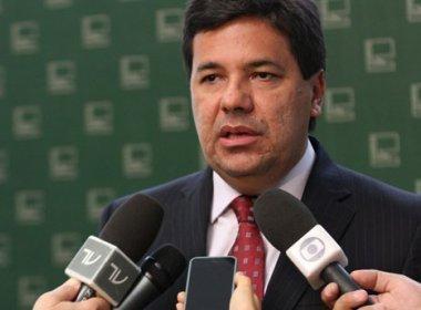 PSOL pede investigação da PGR contra ministro da Educação por adiamento do Enem