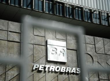 Petrobrás estima em R$ 7 bilhões desvios com a Odebrecht