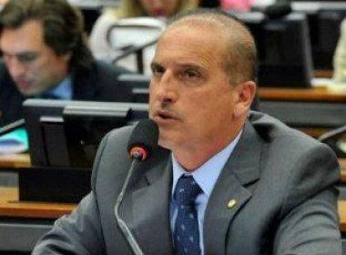 PF sugere alterações no projeto das medidas de combate à corrupção