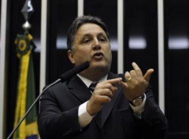 Garotinho é o 'prefeito de fato de Campos', diz juiz