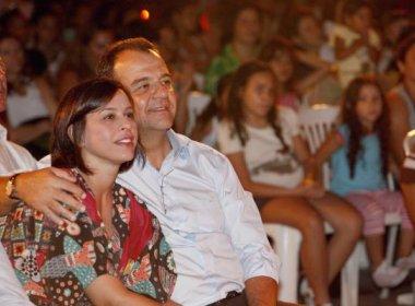 Lava Jato encontra R$ 454 nas contas de Cabral e R$ 10 milhões nas de sua mulher