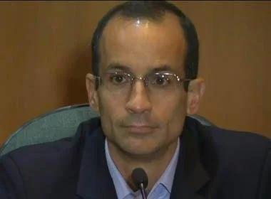 STF mantém prisão preventiva de Marcelo Odebrecht