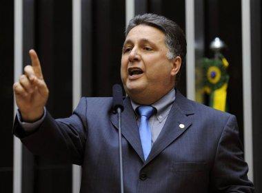 Maioria do TSE vota pela revogação da prisão de Anthony Garotinho