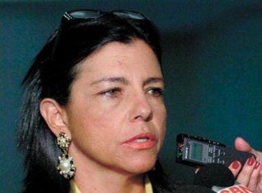 Ministro do STF arquiva inquérito contra Roseana Sarney e Edison Lobão