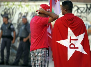 por-renovacao-no-partido-movimento-muda-pt-se-reune-em-brasilia