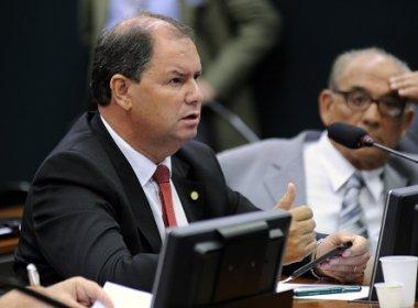 relator-emite-parecer-favoravel-a-pec-da-previdencia