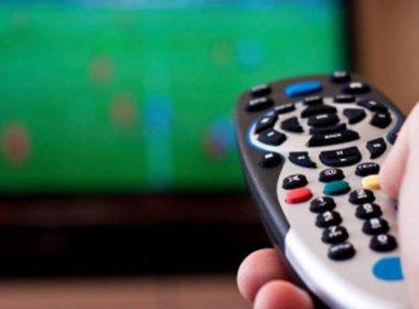 Com novas opções, clubes brasileiros se dividem na hora de fechar contratos de TV